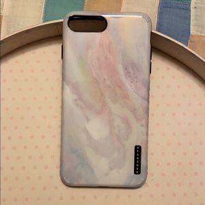 iPhone Case 7+